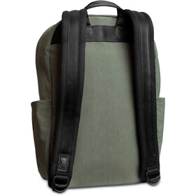 Timbuk2 Lug Recruit Pack 12l, troop